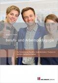 ebook: Berufs- und Arbeitspädagogik