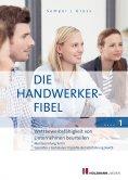 """ebook: """"Die Handwerker-Fibel"""", Band 1"""