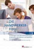 """ebook: """"Die Handwerker-Fibel"""", Band 2"""