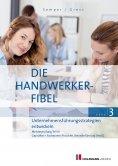 """ebook: """"Die Handwerker-Fibel"""", Band 3"""