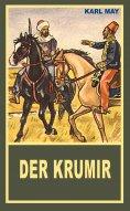 eBook: Der Krumir
