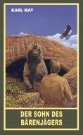 ebook: Der Sohn des Bärenjägers