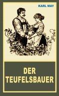 eBook: Der Teufelsbauer