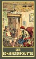 eBook: Der Bonapartenschuster