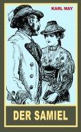 eBook: Der Samiel - Frühfassung