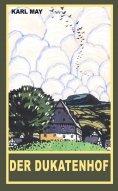 eBook: Der Dukatenhof
