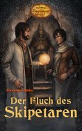 eBook: Der Fluch des Skipetaren