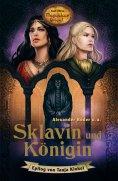 eBook: Sklavin und Königin