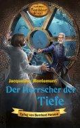 eBook: Der Herrscher der Tiefe