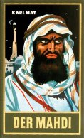 ebook: Der Mahdi