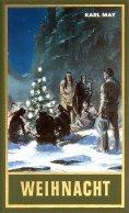 eBook: Weihnacht