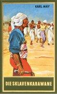 eBook: Die Sklavenkarawane