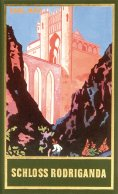 ebook: Schloss Rodriganda