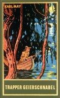 eBook: Trapper Geierschnabel
