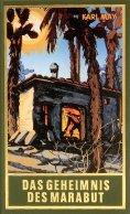 eBook: Das Geheimnis des Marabut