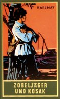 eBook: Zobeljäger und Kosak