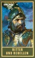 eBook: Ritter und Rebellen