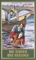 eBook: Die Kinder des Herzogs