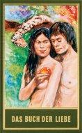 ebook: Das Buch der Liebe