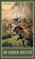 eBook: Im fernen Westen