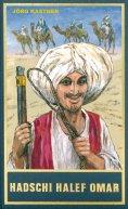 ebook: Hadschi Halef Omar
