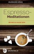 eBook: Espresso-Meditationen