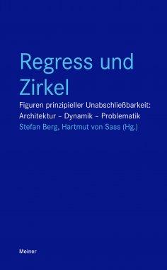 ebook: Regress und Zirkel