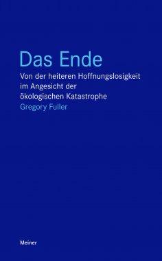 eBook: Das Ende