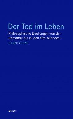 ebook: Der Tod im Leben