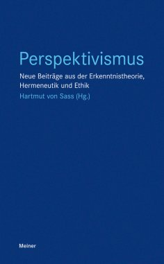 ebook: Perspektivismus