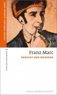 ebook: Franz Marc