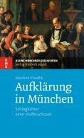 ebook: Aufklärung in München