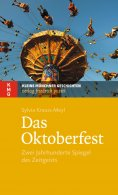 ebook: Das Oktoberfest