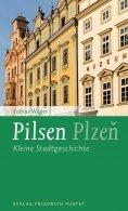 ebook: Pilsen / Plzen