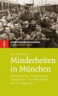 ebook: Minderheiten in München