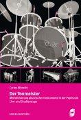 eBook: Der Tonmeister