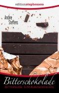 eBook: Bitterschokolade
