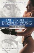 eBook: Die sexuelle Disziplinierung der Frau