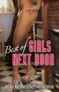 eBook: Best of Girls next door