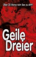 eBook: Geile Dreier!