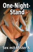 eBook: One Night Stand