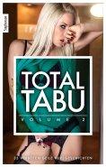 eBook: Total Tabu Vol. 2