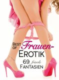 eBook: Best of Frauen-Erotik