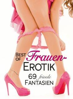 eBook: Best of Frauen-Erotik