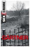 eBook: Es war immer der Gärtner!