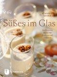 eBook: Süßes im Glas