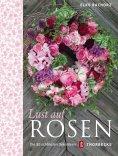 eBook: Lust auf Rosen
