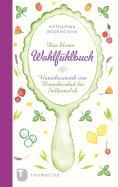 eBook: Das kleine Wohlfühlbuch
