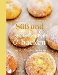 ebook: Süß und glutenfrei backen