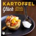 eBook: Kartoffelglück